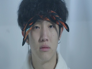 SWEET (Feat. 서사무엘)