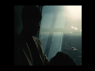 Take care (Feat. Brwn)