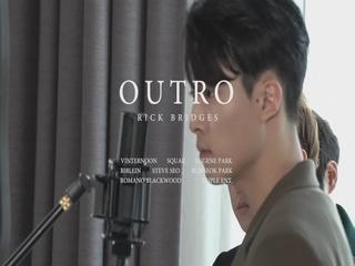 OUTRO (Teaser)