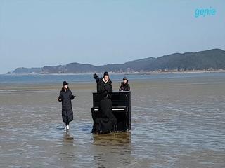 배인혁 - [나는 당신에게 그저 (I Am)] M/V 메이킹 Part.1