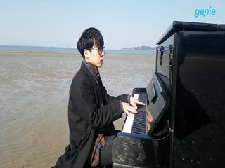 배인혁 - [나는 당신에게 그저 (I Am)] M/V 메이킹 Part.2