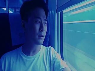 Midnight Train (Feat. Matt)