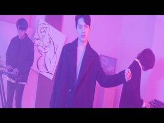 그림 (Feat. 서진 Of 더 어쿠스틱)