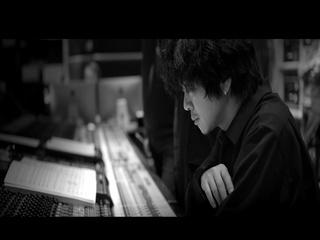 널 부르는 노래 (Making Film 1)