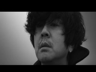 널 부르는 노래 (Making Film 4)