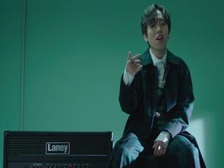 알렉산더처럼 왕 (Feat. GRAY)