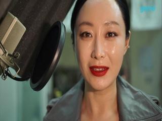 ILJIN KIM(김일진) - [반짝 반짝] 인터뷰 영상