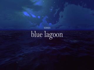 blue lagoon (Lyrics Preview)