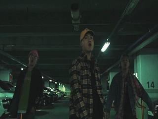 Really (Feat. 뉴챔프 & 올티)