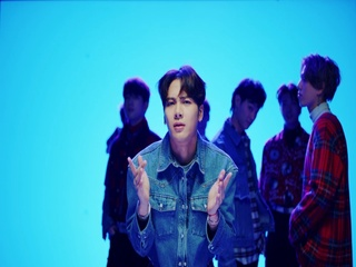 너 하나만 (Feat. 효린) (Special Video)