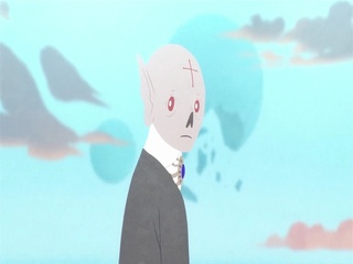 Dive (Feat. 마샬 (MRSHLL) & 메건리) (English Ver.)
