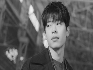식어버린 온도 (GONE COLD) (Teaser Clip #KIMDONGHYUN)