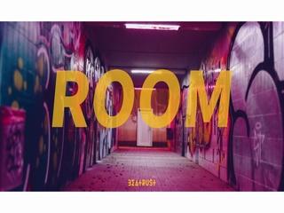 Room (Feat. Zenah G.Roovy) (Teaser)