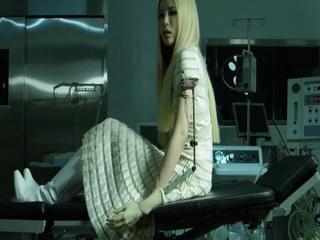 MIANHAE (미안해) (Teaser)