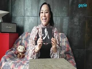 소냐 - [기억] 발매 인사 영상