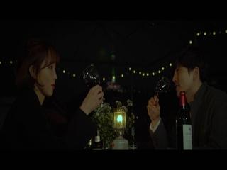 12 o'clock (Feat. 1호 & CiaNo)