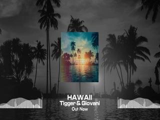 Hawaii (Original Mix)