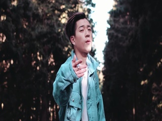 Grapevine (포도주) (Feat. 박재범)