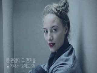 사진가의 길 (Feat. 김상우) (스트로비스트 코리아)