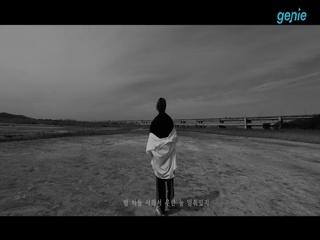 the scene 1995 - [춤 (舞踊)] Performance Video