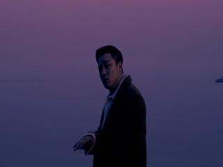 3.14 (Feat. 김명훈 (울랄라세션))
