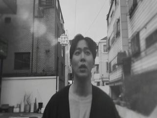 쉬는 날 (Teaser)