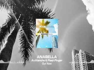 Anabella (Original Mix)