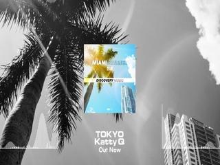 Tokyo (Original Mix)