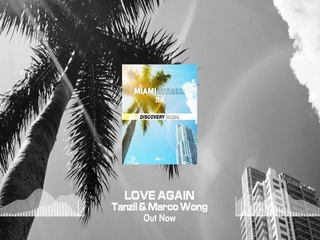 Love Again (Original Mix)