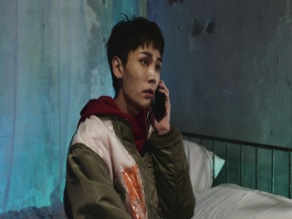 Always (Feat. 진호 Of 펜타곤) (Teaser)