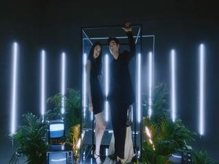 내일의 기억 Memento (Official Music Video Teaser)