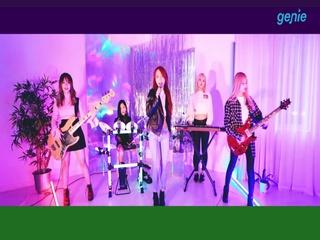 마르멜로 - [Moonlight] LIVE 영상