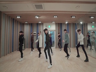 LADY (Special Dance Video)