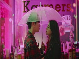 소나기 (Feat. 10cm) (Teaser)