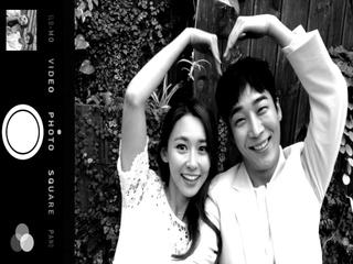 We'll always Love (Feat. 이예준)