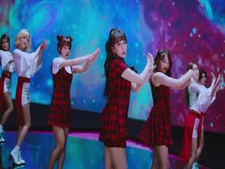 비비디바비디부 (Dance Ver.)