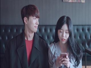 너무 완벽한 시간 (Feat. 조엘 & 이한결)