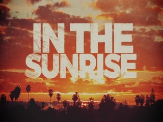 Sunrise (Feat. April Bender)