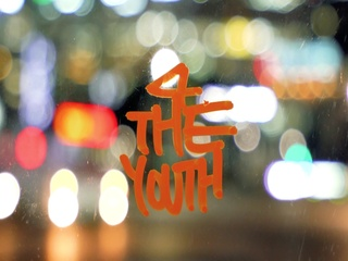 4 the Youth (Feat. OLNL & YESEO & 구원찬 & Cherry Coke & Minje)