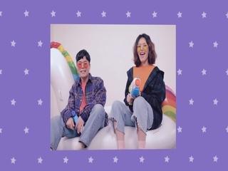 되어줘 (Feat. 민열)