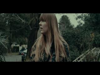 GIRL (Feat. 로꼬 & 황소윤) (Teaser 2)
