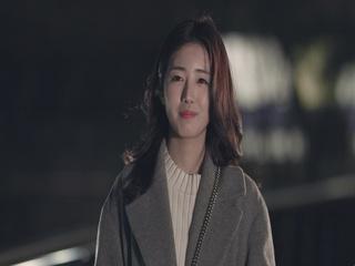 밤하늘의 별을 X (Feat. 쟝폴 & 연주)