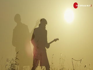 Sweetune (Original Euro EDM Rock Ver.)