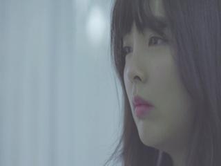 너 없이, 꽃놀이 (Feat. 디에이드)