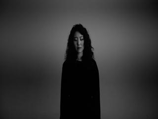 사라져라 (Feat. 백새은)