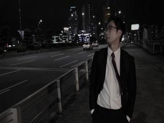 상실 (Feat. 김민경 of Lundi Matin)