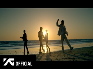 EVERYDAY (M/V TEASER : DIRECTOR'S CUT)