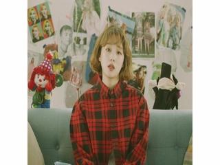 말려줘 (Feat. 릴보이 of 긱스)