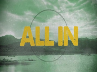 All In (Feat. Victoria Duffield)