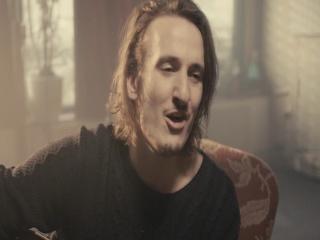 Crazy (Feat. David Benjamin) (Acoustic Ver.)